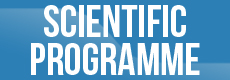 scientific program